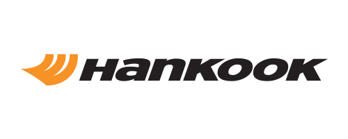 TireBrand_Logo_Hankook